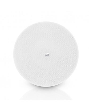 "LD Systems Contractor FL 52 100 V - 5.25"" frameless 2-way in-wall speaker100 V"
