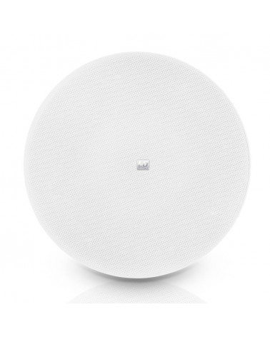 """LD Systems Contractor FL 62 - 6.5"""" frameless 2-way in-wall speaker"""