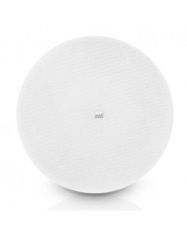 "LD Systems Contractor FL 62 100 V - 6.5"" frameless 2-way in-wall speaker 100 V"
