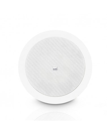 """LD Systems Contractor ICS 52 100 V - 5.25"""" 2-way in-ceiling speaker 100 V"""