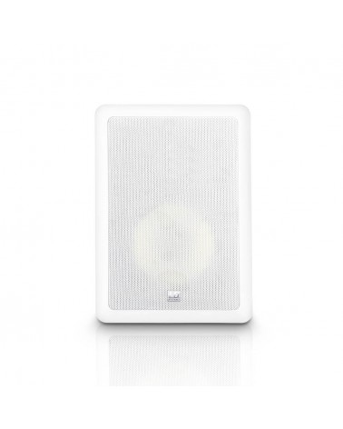 """LD Systems Contractor IWS 52 - 5.25"""" 2-way In-wall Speaker"""