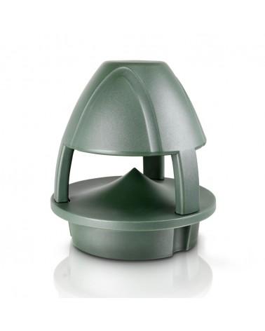 """LD Systems Contractor OGS 52 - 5.25"""" Outdoor Garden Speaker"""