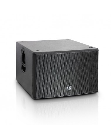 LD Systems MAUI 44 SUB EXT - Subwoofer extension for MAUI 44 systems