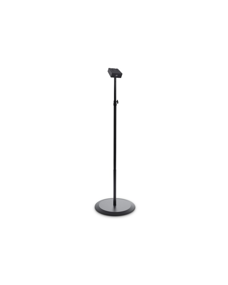 LD Systems CURV 500 STS - Stereo Set composed of a SmartLink adapter, distance bar, speaker stand base and cable