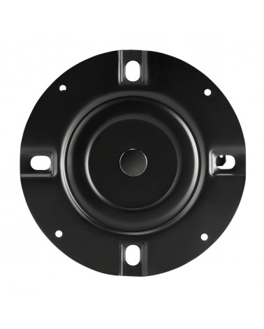 LD Systems CURV 500 CMB - Ceiling mounting bracket for CURV 500 satellites