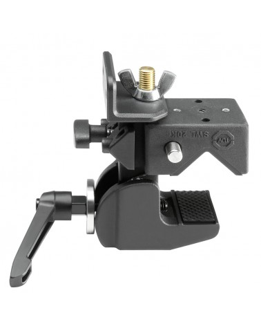 LD Systems CURV 500 TMB - Truss Clamp for CURV 500 Satellites
