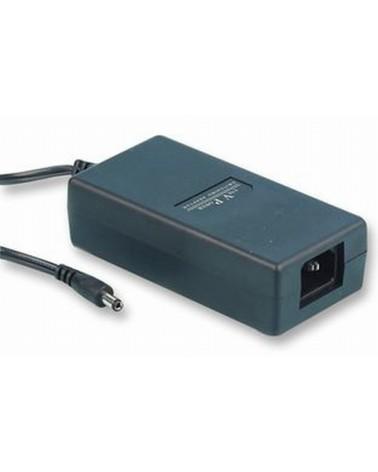 Mackie Control Universal Pro PSU 7.5V