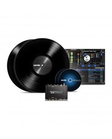 Denon DS1 Audio Interface