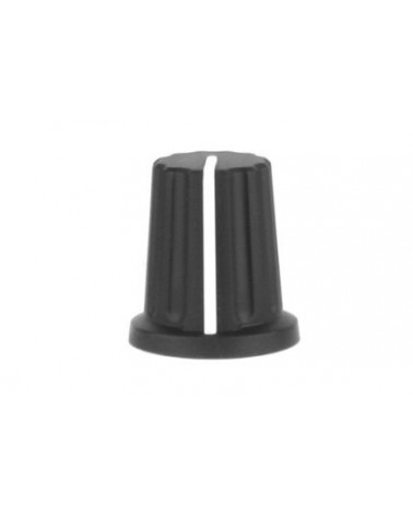 Pioneer DJM-400 Replacement Rotary Knob