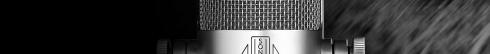 QTX Condenser Microphones (1)