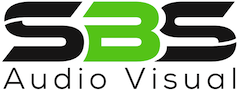 SBS Audio Visual